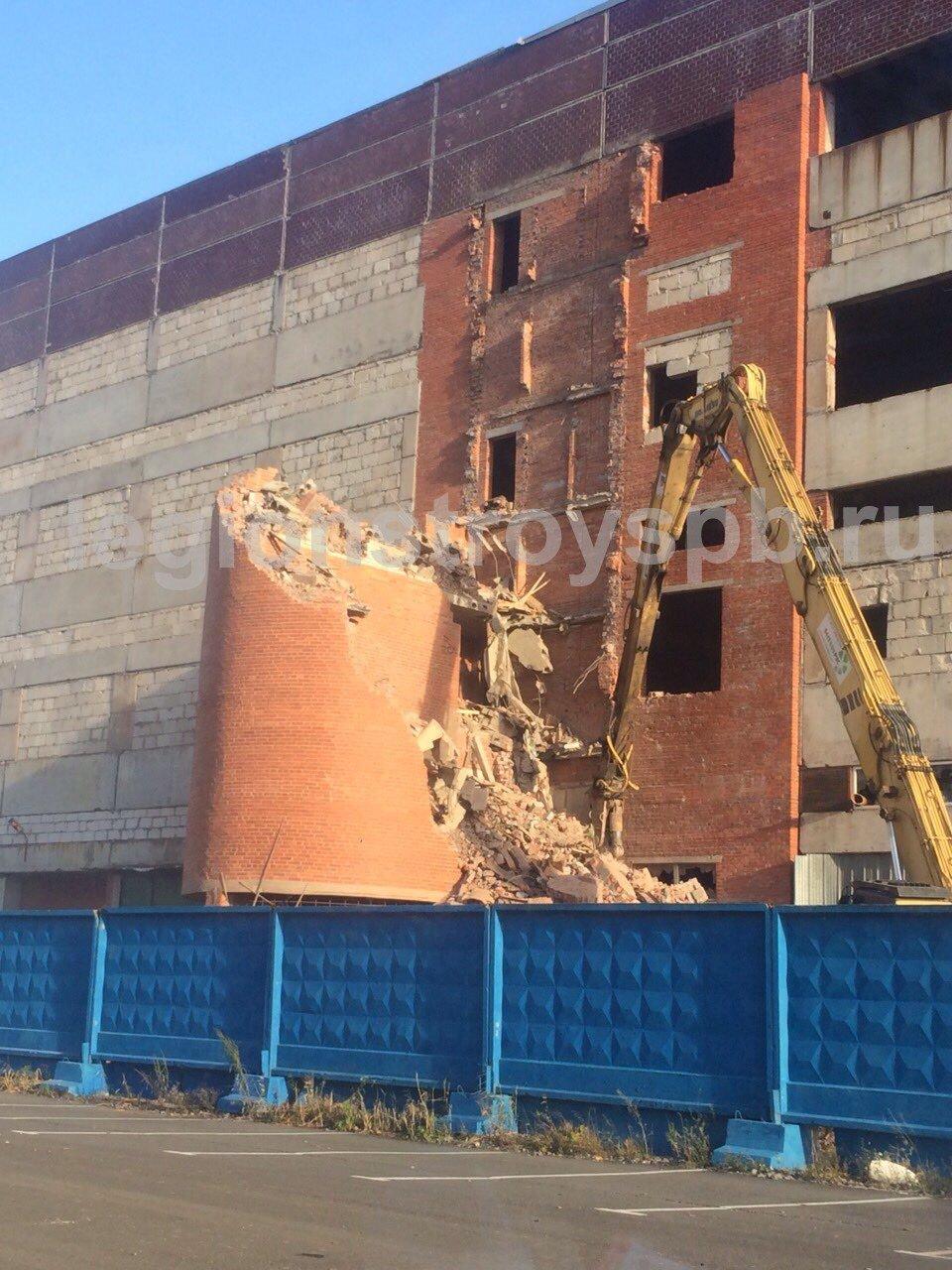 Пермь демонтаж бетона цементный раствор для штукатурки стен наружных